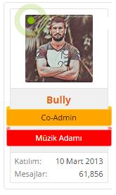 ÖDÜL BULLY.png