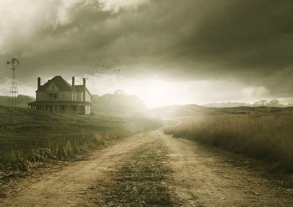 01.-the-walking-dead-wallpapers.png