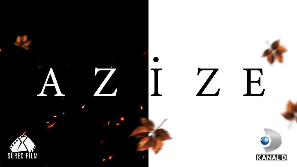 72282