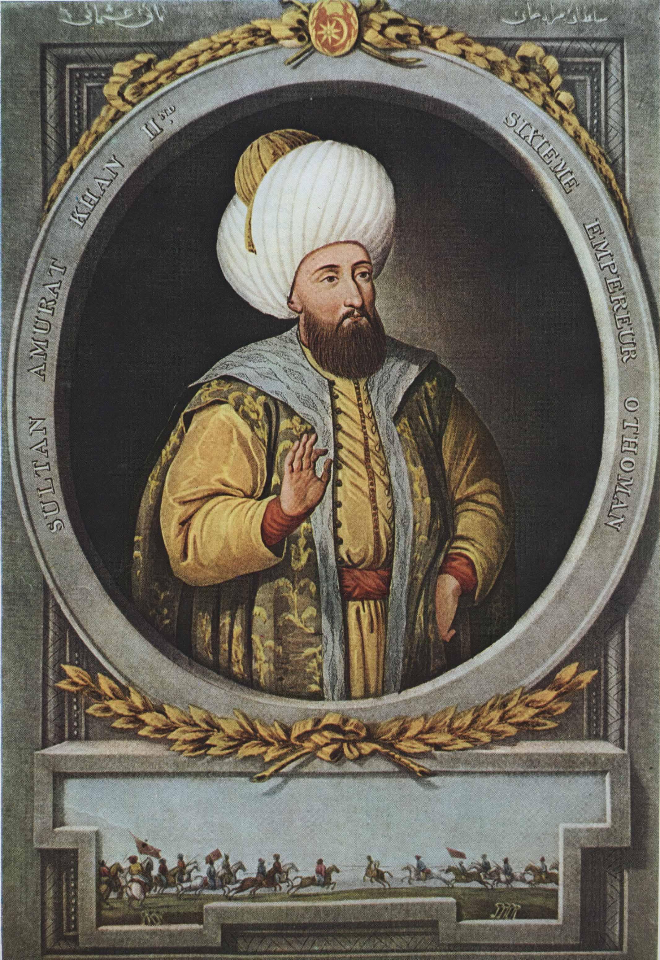 2-Murad.jpg