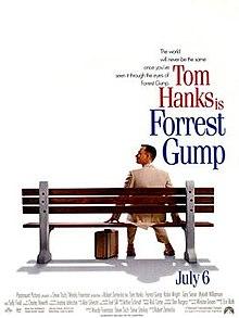 220px-Forrest_Gump_poster.jpg