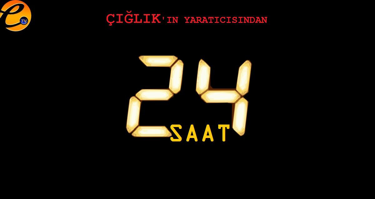 24 SAAT-2.png