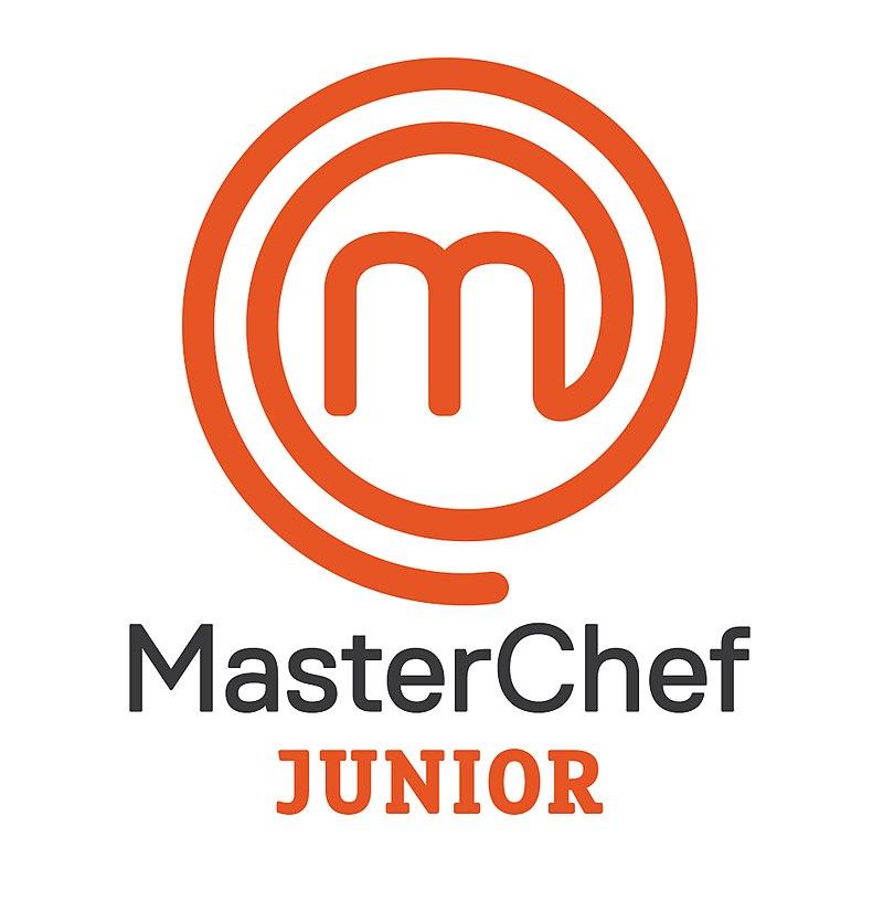 800px-Masterchef-junior-logo.jpg