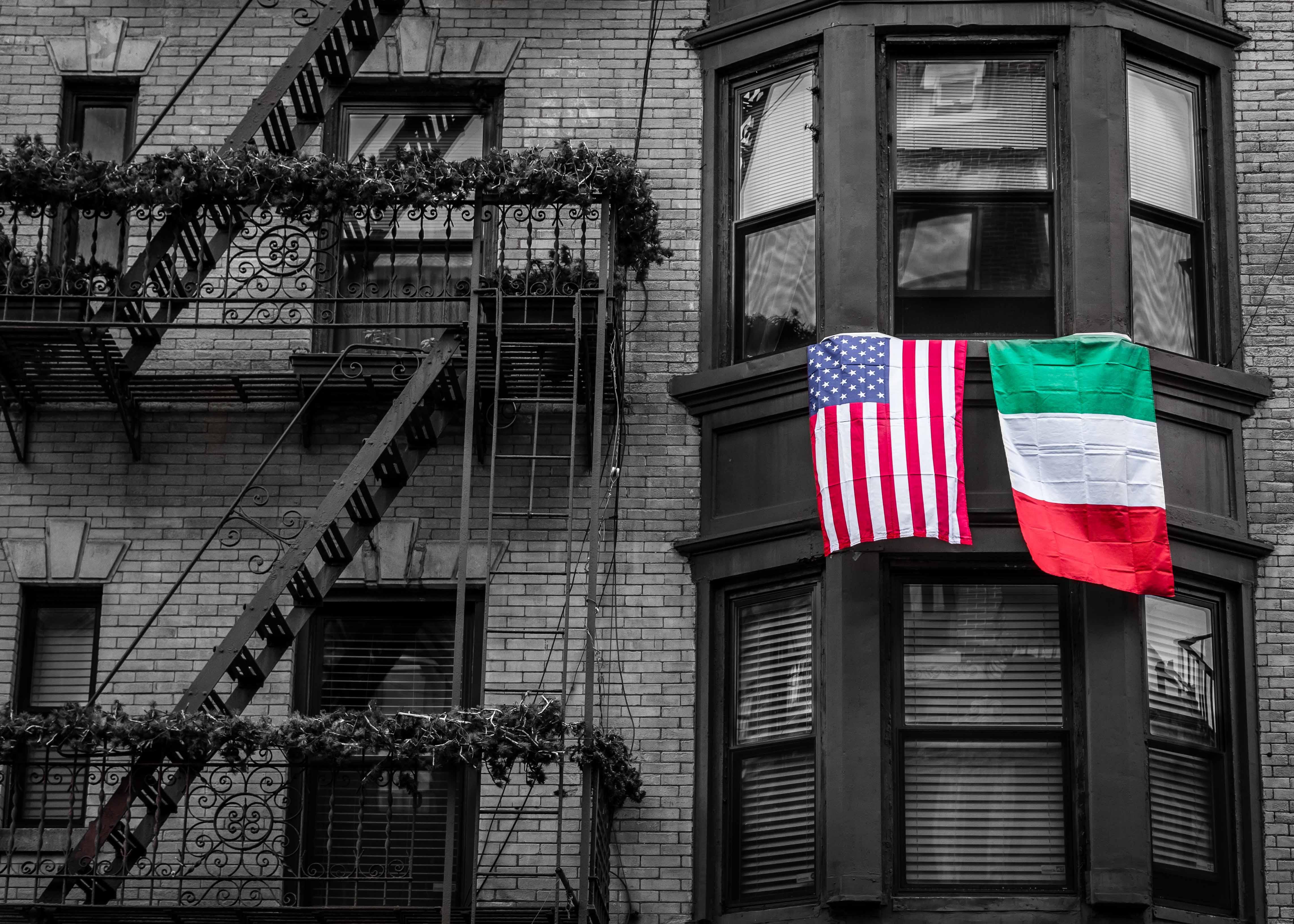 ABD-Italy.jpg