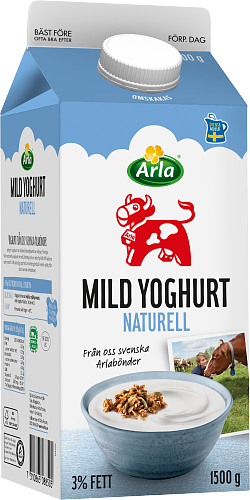 arla-ko-mild-yoghurt-naturell-3pct-1500-g_2105261335.png