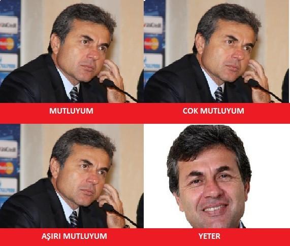 AykutKocaman.jpg