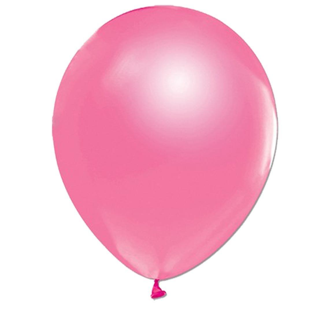 balon-metalik-parlak-pembe-100lu.jpg