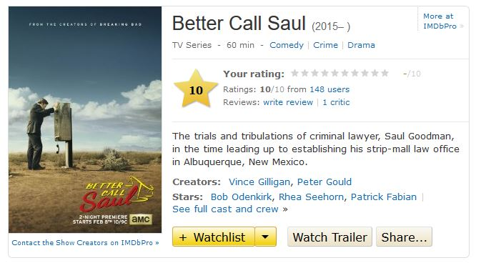 BetterCallSaul.JPG