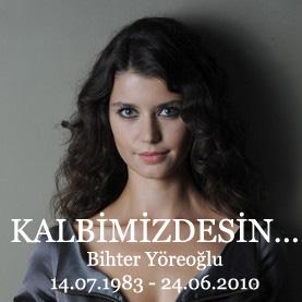 bihter-yöreoğlu_3849.jpg