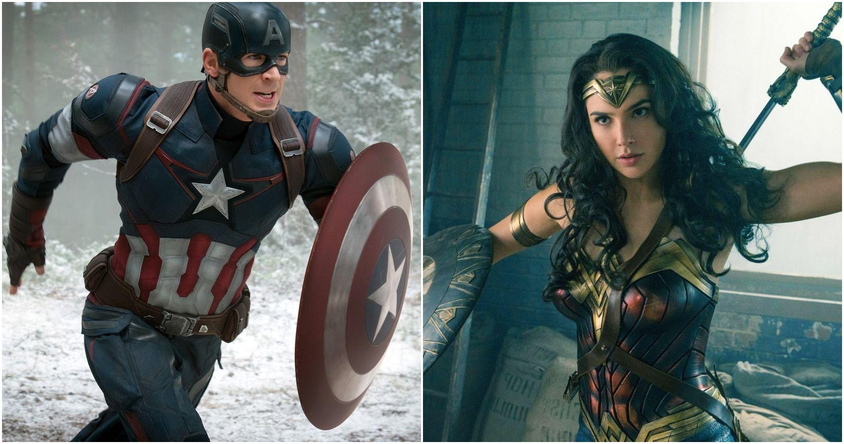 captain-america-vs-wonder-woman-feature.jpg