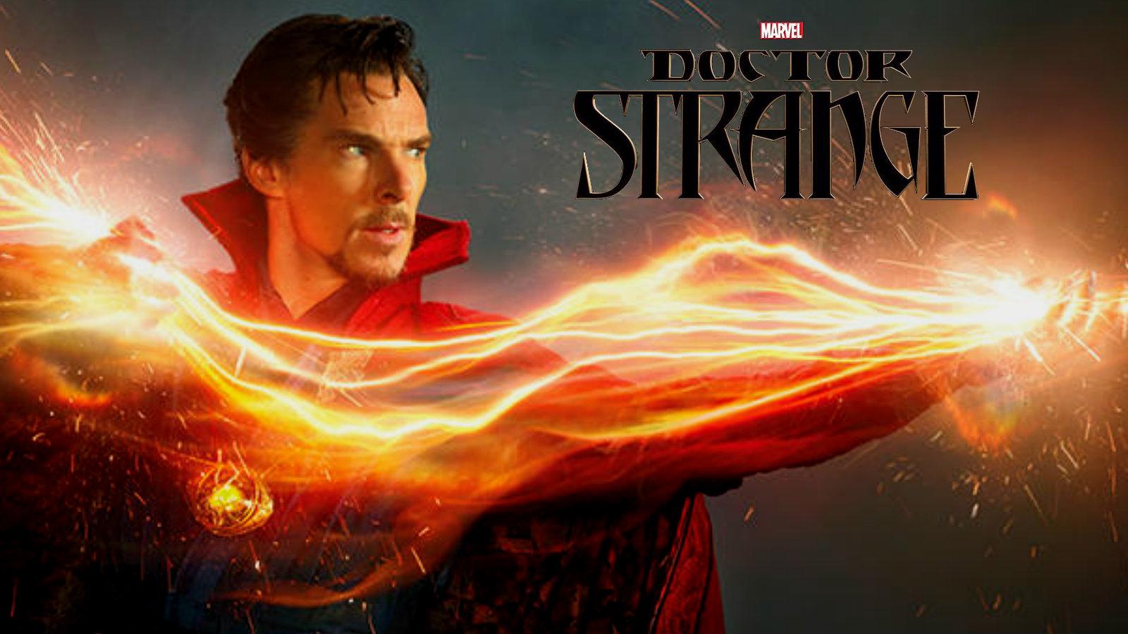 Doctor-Strange-doctor-strange-2016-39495489-1600-900.jpg