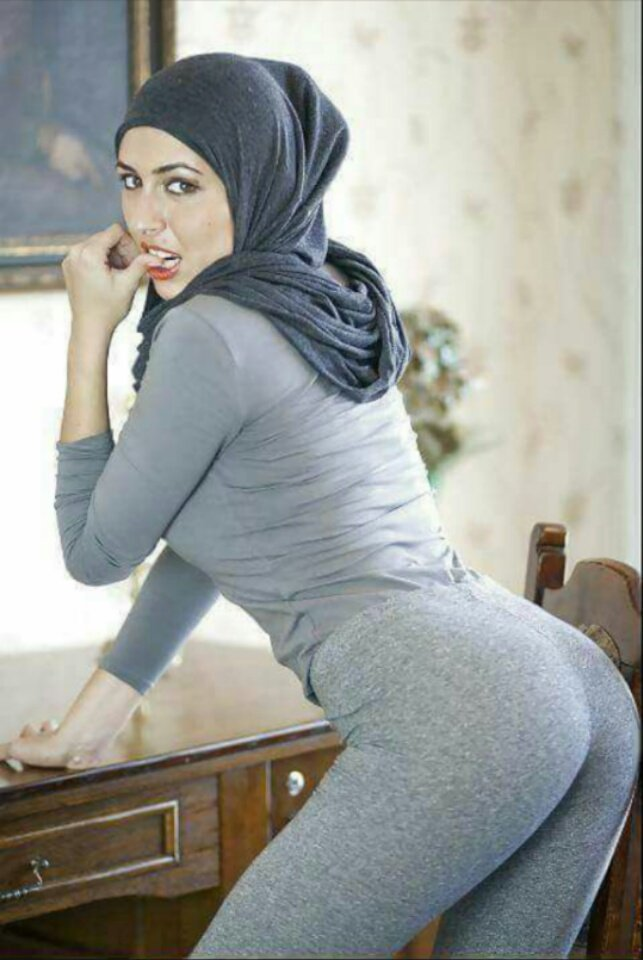 pussy-girl-muslim-picture-milf