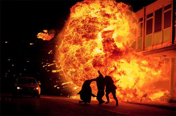 EastEnders-gas-explosion-BBC-Linda-Sonia-1044480.jpg