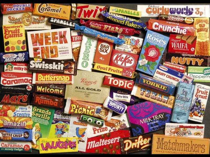 en-iyi-cikolata-markalari-6.jpg