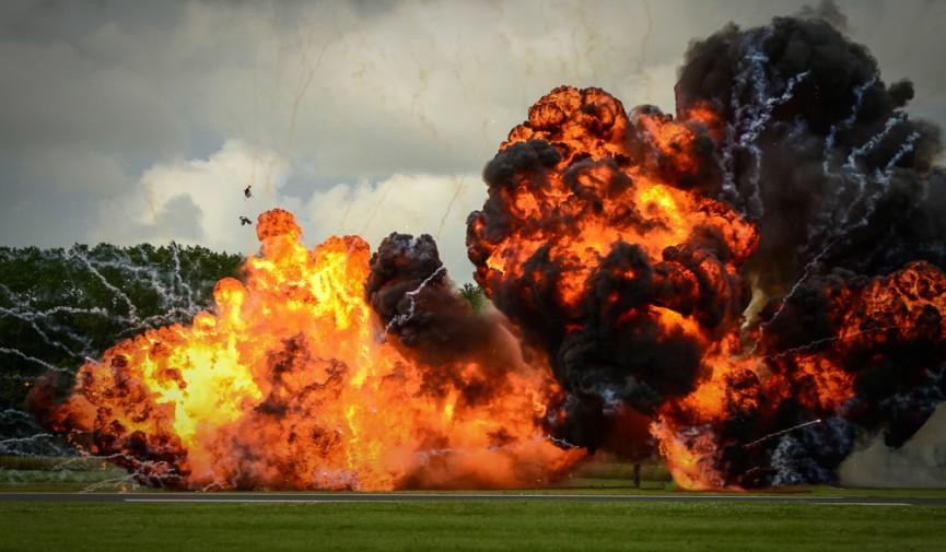 explosions-header-865x505.jpg