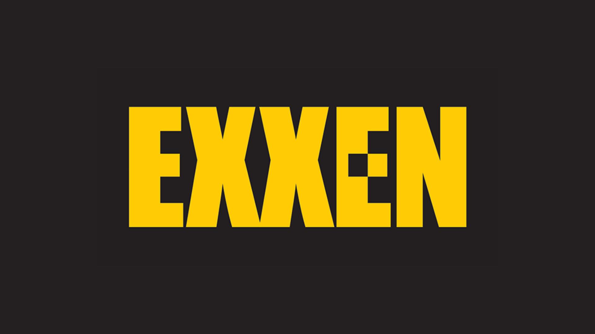 Exxen.png
