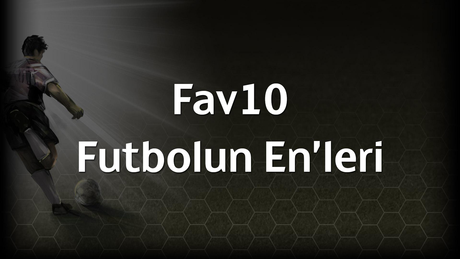 Fav10-Futbol-Enler.jpg