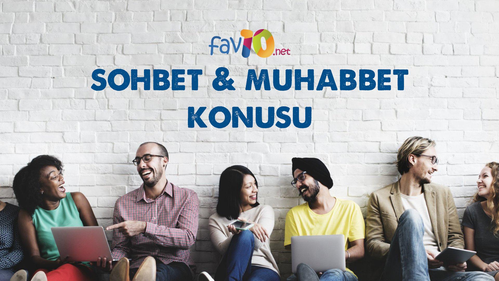 Fav10-Sohbet-Muhabbet.jpg