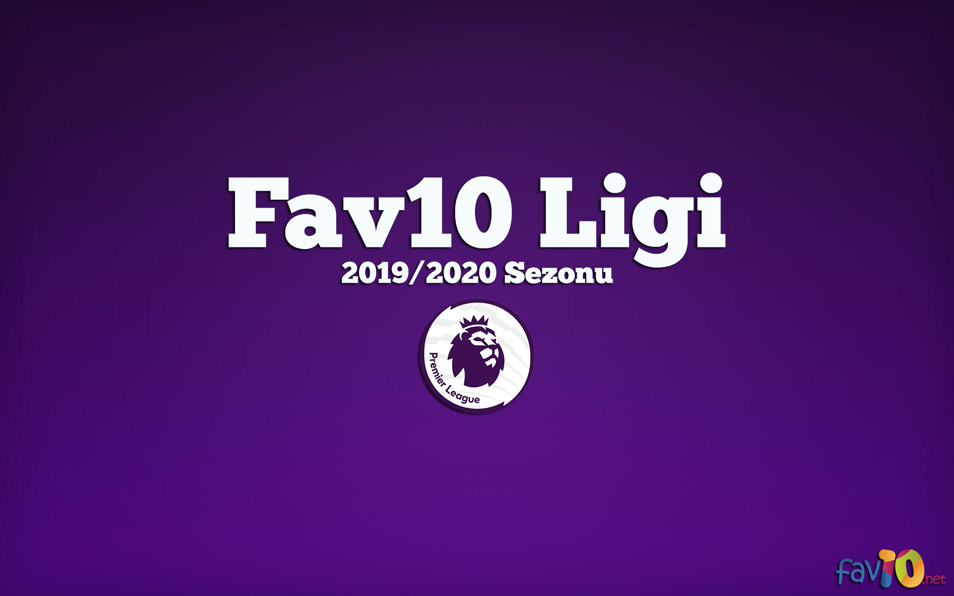 Fav10Ligi19-20.jpg