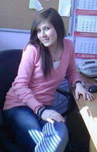 FB_IMG_1530953806236.jpg