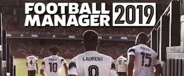 football-manager-2019-mobile-yolda,5ZZjakcctU-XH0gNca4OAA.jpg