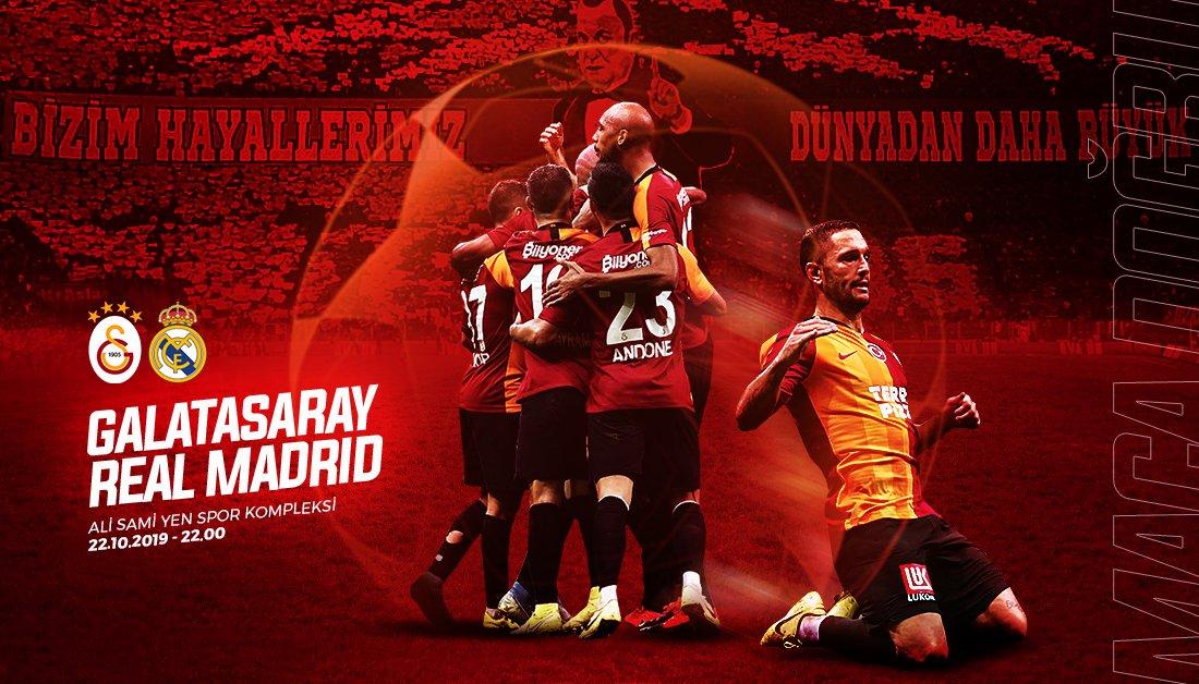 Galatasaray-RealMadrid.jpg