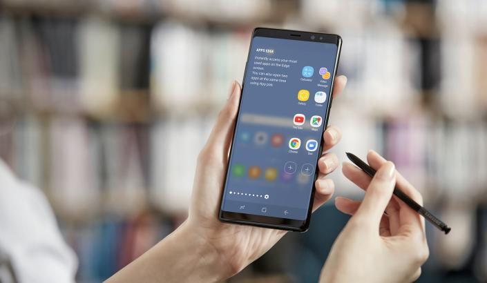 Galaxy-Note8-App-Pair_0.jpg