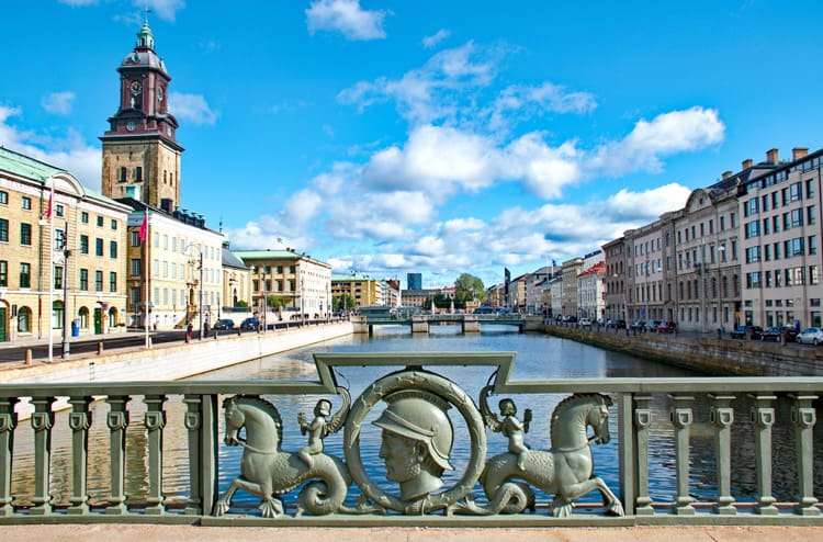 göteborg-stad-1.jpg
