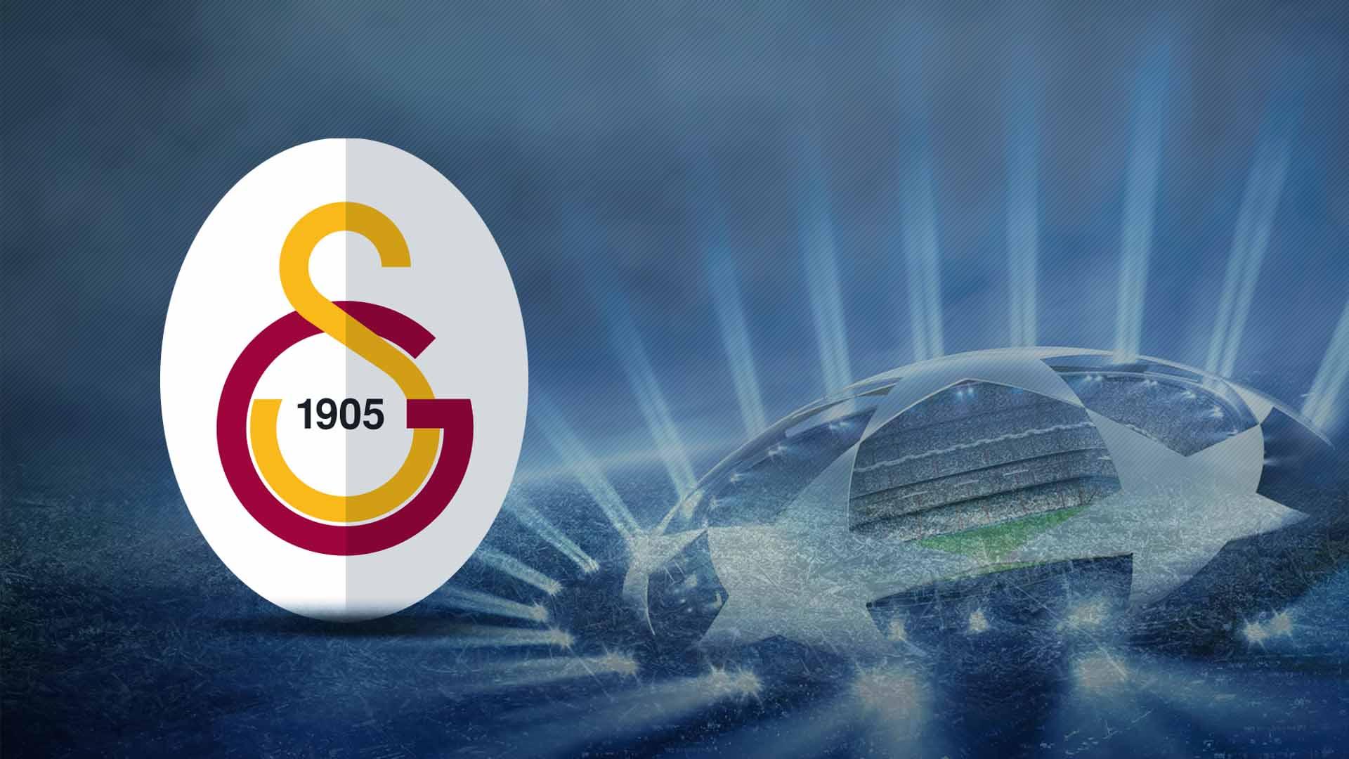 Gs-ChampionsLeague.jpg