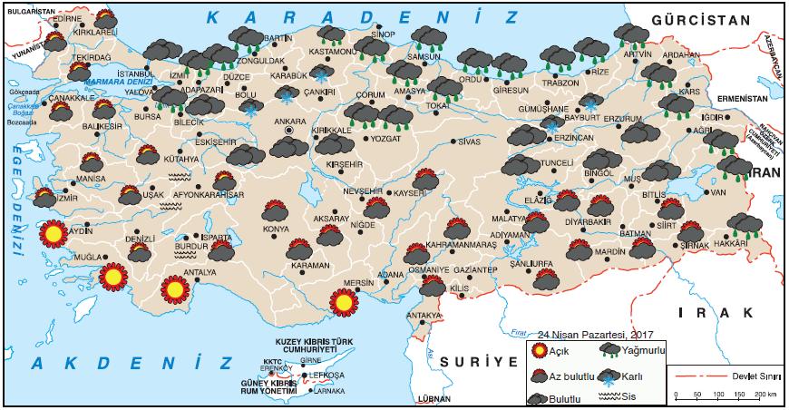 Harita-1.5.1-Türkiye'de-bir-günlük-hava-durumu-raporu-www.mgm_.gov_.tr_.png