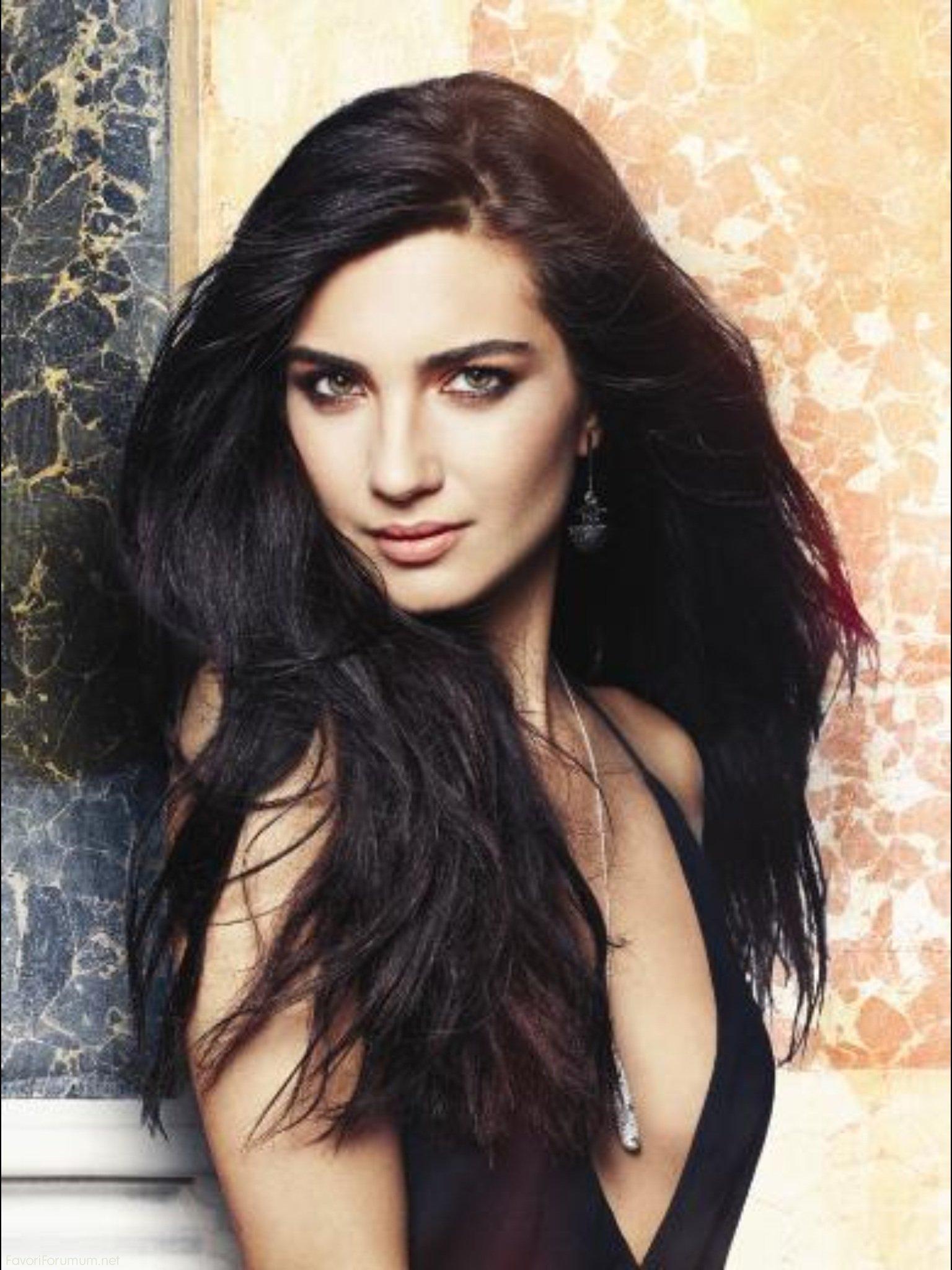 Фото самий красивий актрисы туркия 19 фотография