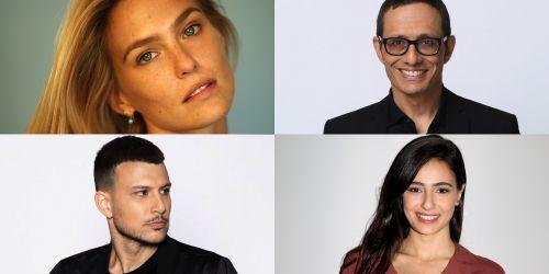 israel-2019-tel-aviv-eurovision-2019-hosts_m.jpg