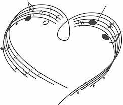 kalp_atisi_ve_müzik_haberpodium.jpg