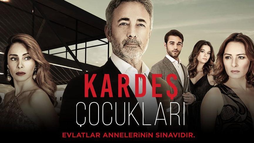 kardes-cocuklari-1_16_9_1548606495.jpg