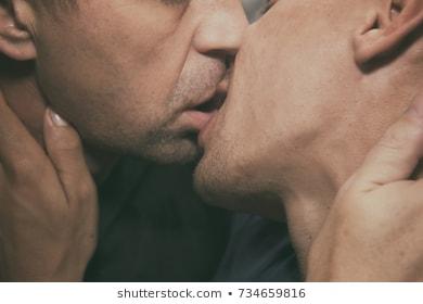kiss-love-romance-two-beautiful-260nw-734659816.jpg