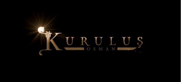 Kuruluş-Osman-Dizisi.jpg
