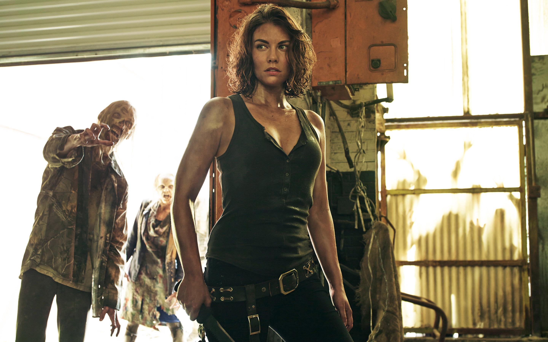 Lauren-Cohan-as-Maggie-in-The-Walking-Dead-Wallpaper.jpg