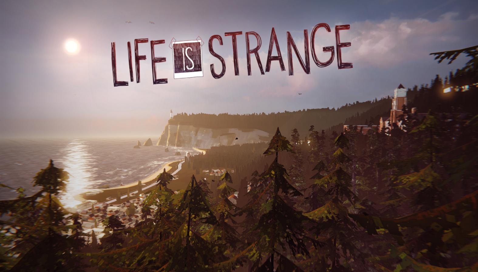 Life-Is-Strange-Episode-1-2.jpg
