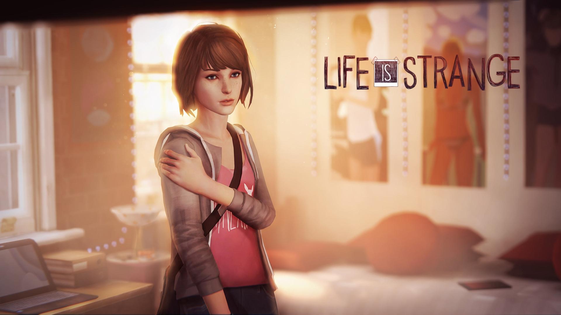 life_is_strange_wallpaper_by_miniwibik-d8fzn80.jpg