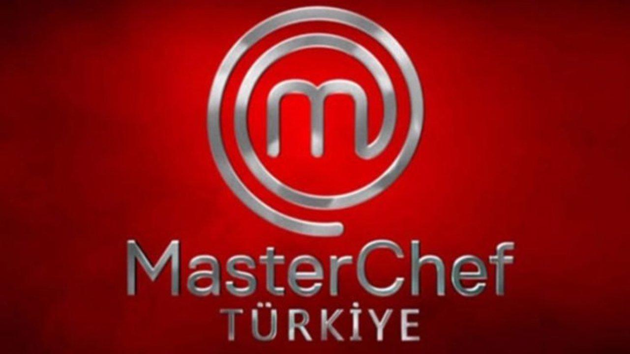 masterchef-turkiye-2020-yeni-sezon-ne-zaman-baslayacak.jpg