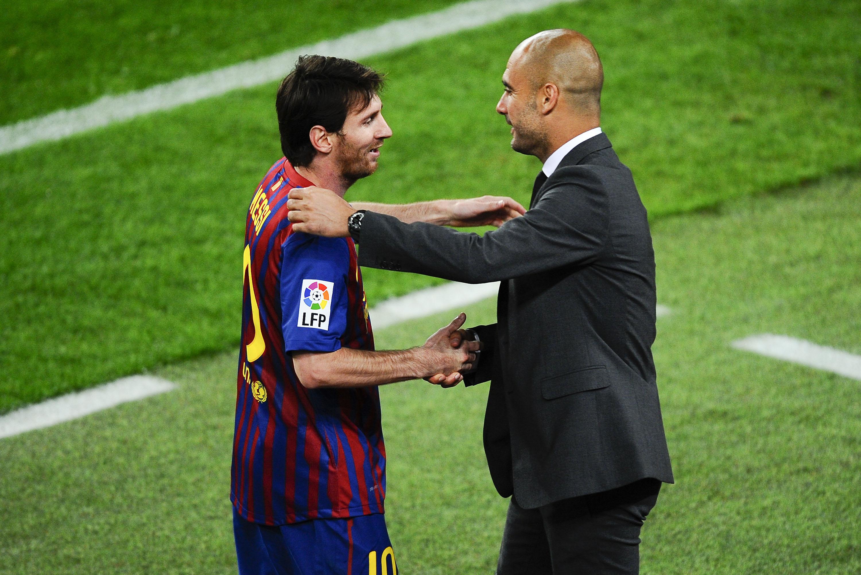 Messi-Pep.jpg