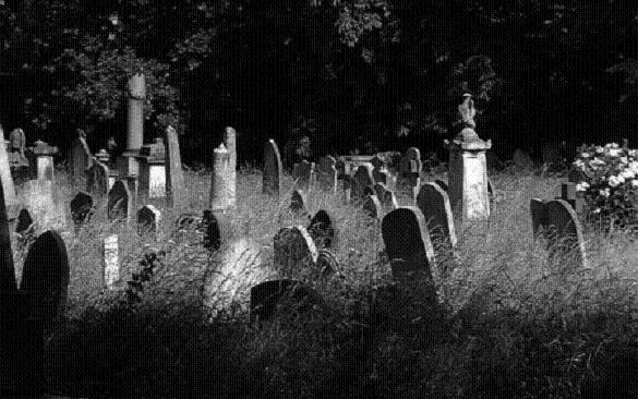 mezarlık.jpg