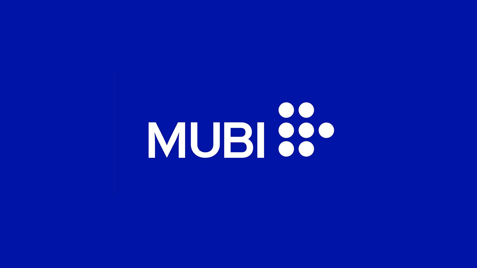 Mubi-Fav10.jpg