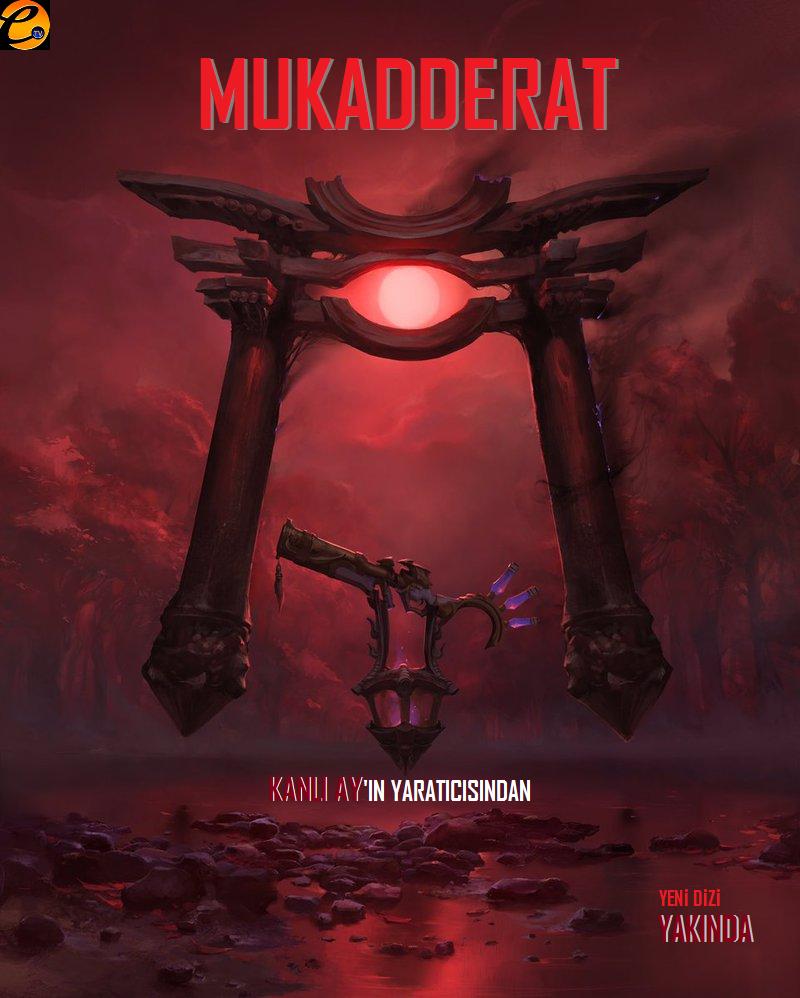 MUKADDERAT-1.png