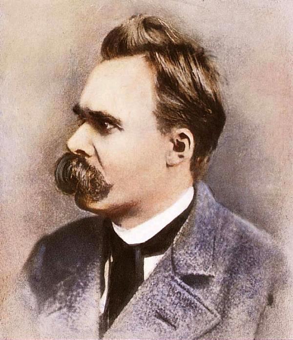 Nietzsche-2.jpg