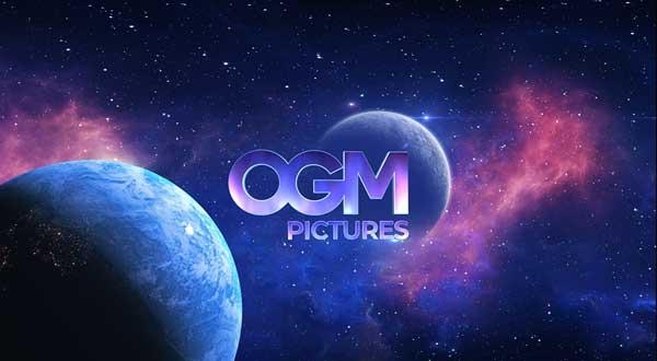 ogm-pictures-logo-animasyon-thumb.jpg