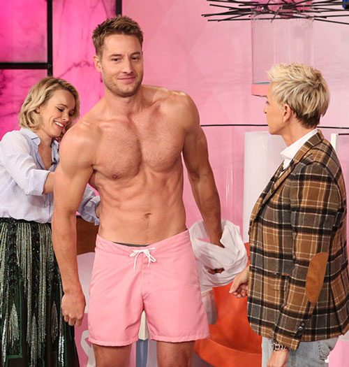 openpostjustinhartley2016-500x525.jpg