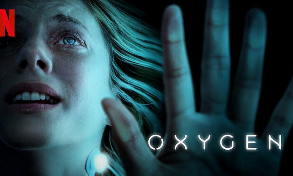 oxygen-netflix-thriller-review-1200x720.jpg