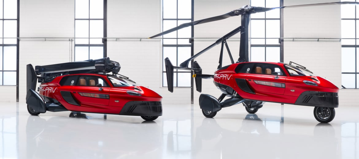 Pal-V-Flying-Car-3.jpg
