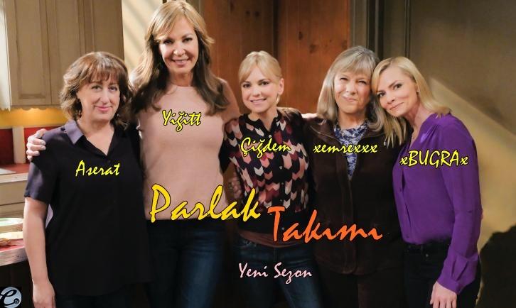 PARLAK-TAKIMI-2.jpg